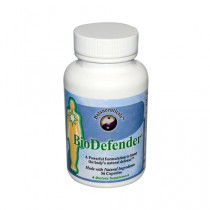 Balanceuticals Biodefender Dietary Supplement