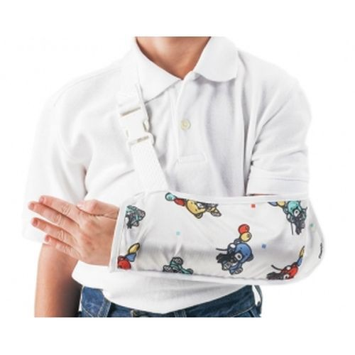 PROCARE Arm Sling, Healthcare Bear