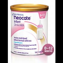 Neocate Infant DHA/ARA