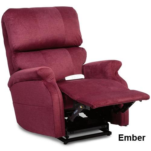 infinity lc 525ipw lift chair b92