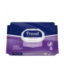 Prevail Premium Quilted Washcloths