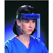 Surgical Splash Shield