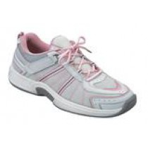 Tahoe Women's Athletic Shoes