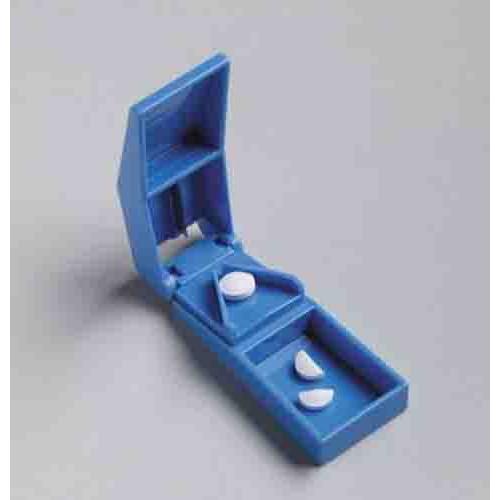 Pill Cutter Stainless Steel Blade by Medi-Pak