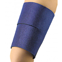 EZ-On Neoprene Thigh Wrap