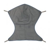 Comfort Sling Made with Spacer Fabric