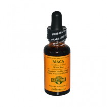 Herb Pharm Pharma Maca Liquid Herbal Extract