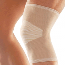Futuro Comfort Lift® Knee Support