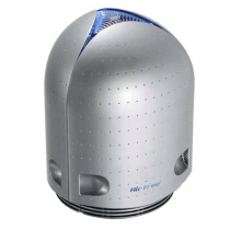 Platinum 2000 Air Purifier