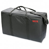 Seca Carrying Case 414