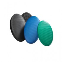 Stability Pad, Green, Blue, Black