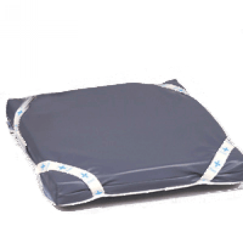 Posey Wheelchair Cushion Incontinence Pad