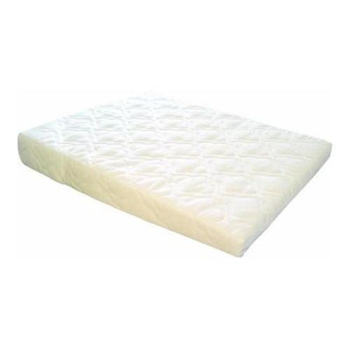Deluxe Comfort Sleeping Wedge Pillow 9 Inch Ab Marketer