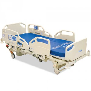 Hill-Rom Care Assist Medical Surgical Bed