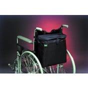 Wheelchair Pouch