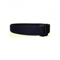 Deluxe Trochanter Belt