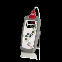 Masimo RAD-5 Pulse Oximeter - 9196