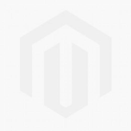 Agility Minimum Contour Replacement Foam - Without Cutout