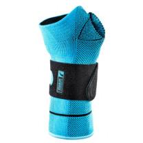 Ossur Formfit Pro Wrist Brace