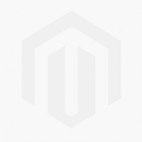 LympheDivas Elegance Compression Gauntlet 30-40 mmHg