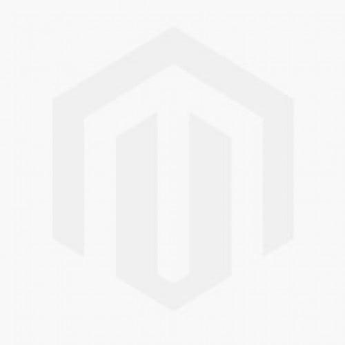 Roho Quadro Select High Profile Cushion-Non Stock Size