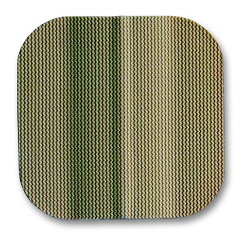 Uni-Patch Reflex Tantone