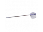 LMA MAD Syringe Intranasal Mucosal Atomization Device