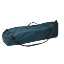 Mangar HK0040 Camel Bag