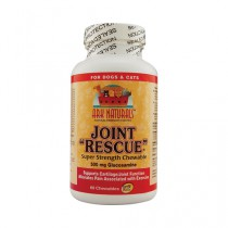 Ark Naturals Joint Rescue for Pets 500 mg
