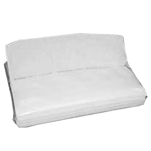 StayDry Washcloths 50-15632