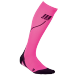CEP Progressive Run Socks 2.0 Pink