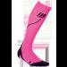 CEP Progressive Run Socks 2.0 Pink