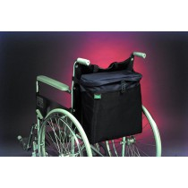 Wheelchair Pouch