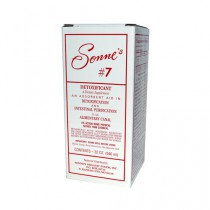 Sonne's Detoxification No 7