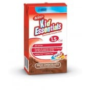 BOOST KID ESSENTIALS 1.5 Rich Chocolate - 8 oz