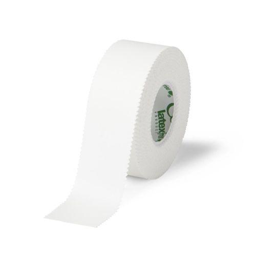 curad waterproof adhesive tape 4e3