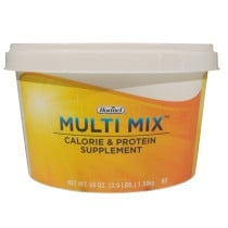 Multi Mix Calorie & Protein Supplement 19823 - Hormel