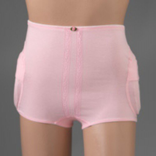 Posey Community Hipsters Womens Brief