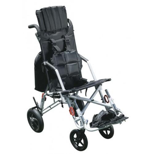 Trotter Padded Headrest Wing for Wenzelite Rehab Stroller