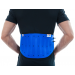 ThermaZone Continuous Thermal Therapy Back Pad