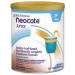 Neocate Junior Chocolate