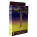 Anti-Embolism  Knee-High Closed Toe 18 mmHg Stockings
