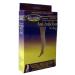 Anti-Embolism  Knee-High Closed Toe 18 mmHg Stockings