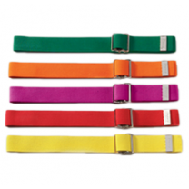 Fall Management Gait Belts 6547