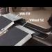 Suitcase Ramp - Signature Series