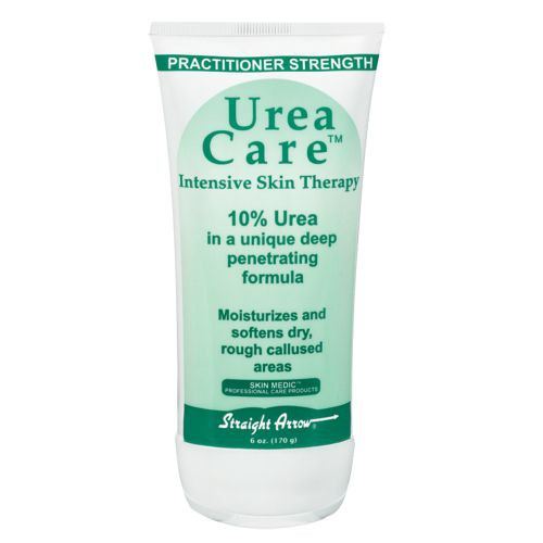 Urea Care Intensive Skin Therapy
