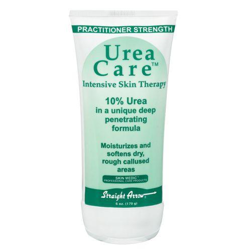 Urea Care Intensive Skin Therapy
