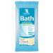Comfort Impreva Bath Cleansing Washcloths
