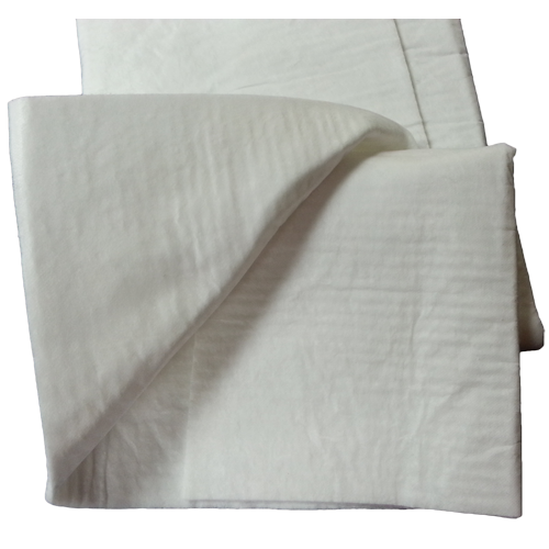 Elite Ultraclean Sorbent Pad