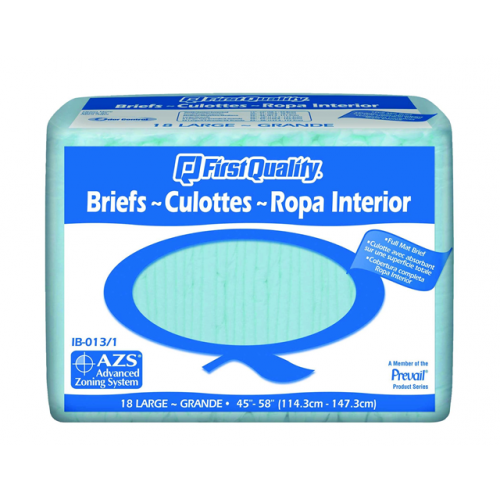 IB-013 Large Briefs